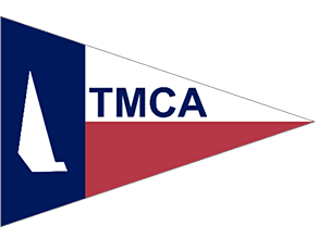 Texas Mariners Cruising Association